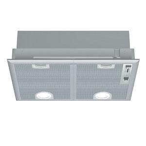 Okap podszafkowy Bosch DHL 545S