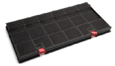 Filtr węglowy Elica F00171/S/CFC0141729