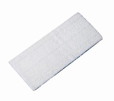 Nakładka do mopa Leifheit M extra soft do Picobello