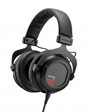 S�uchawki Beyerdynamic CUSTOM ONE PRO