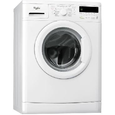 Pralka Whirlpool AWOC61203P