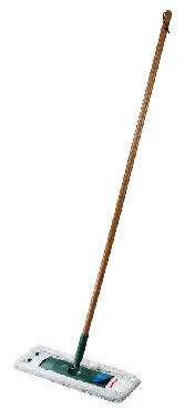 Mop Leifheit Eco Perfect 42cm