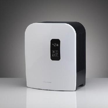 Oczyszczacz powietrza Boneco W490