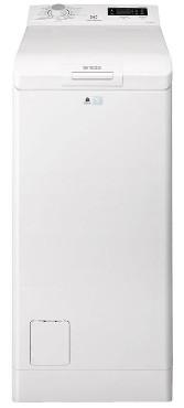 Pralka Electrolux EWT11276EW