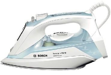 Żelazko Bosch TDA7028210