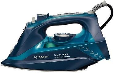 Żelazko Bosch TDA703021A