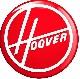 Worki do odkurzacza Hoover H73