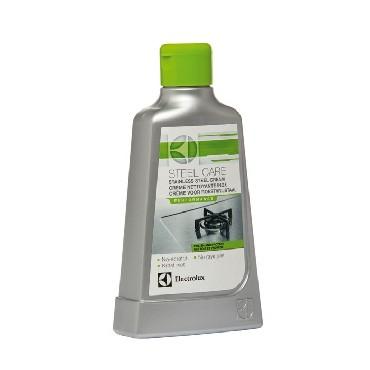 Mleczko do czyszczenia powierzchni INOX Electrolux E6SCC106