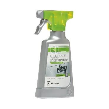 Środek do czyszczenia powierzchni INOX Electrolux E6SCS106