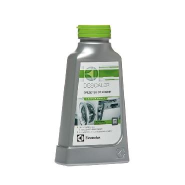 Odkamieniacz do pralek Electrolux E6SMP106