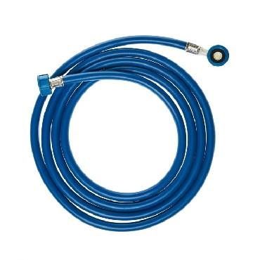 Wąż przyłączeniowy Electrolux E2WII350A2