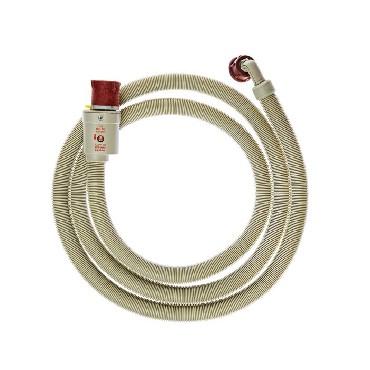 Wąż przyłączeniowy Electrolux E2WIS250A2