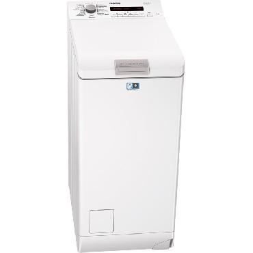 Pralka AEG-Electrolux L71260TLP