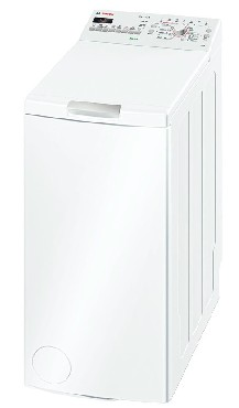 Pralka Bosch WOT20255PL