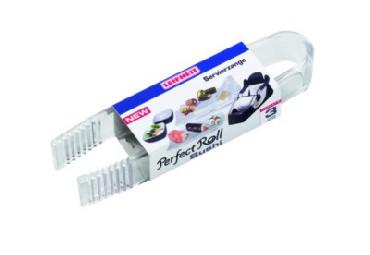 Szczypce do sushi Leifheit 23059