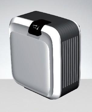 Oczyszczacz powietrza Boneco H680