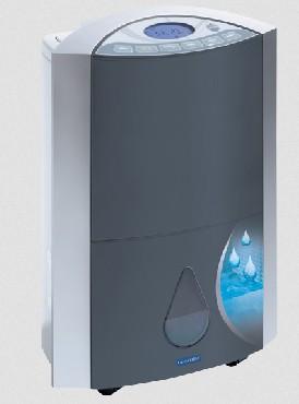Osuszacz powietrza Lanaform Dehumidifier
