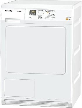 Suszarka kondensacyjna Miele TDA 150 C