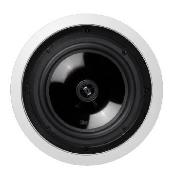 Głośnik sufitowy Magnat Interior ICP 82 - InCeiling 8 cali
