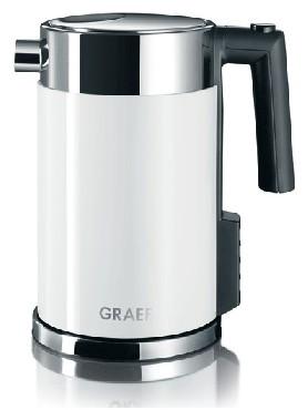 Czajnik elektryczny GRAEF WK 701