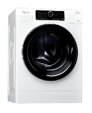 Pralka Whirlpool FSCR12431