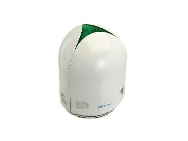 Oczyszczacz powietrza HB AirFree E80