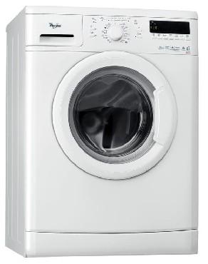 Pralka Whirlpool AWOC6314