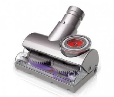 Turboszczotka Dyson Tanglefree turbine tool