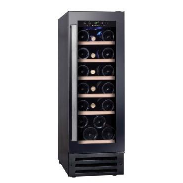 Chłodziarka do wina Candy CCVB30