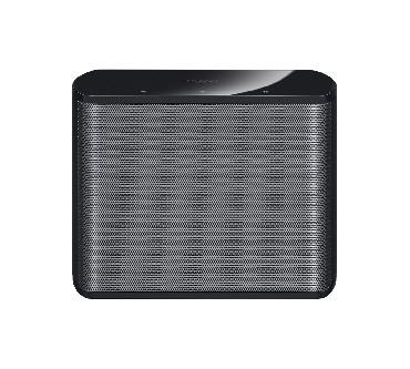 Przenośny głośnik WiFi Magnat CS 10