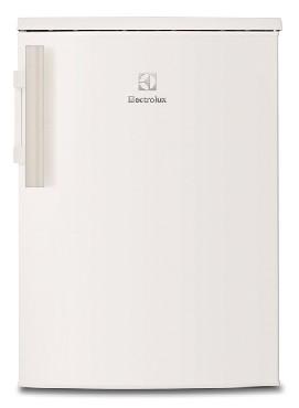 Chłodziarka Electrolux ERT1501FOW3