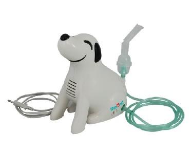 Inhalator MesMed MM 500 PIESIO