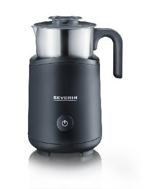 Spieniacz do mleka Severin SM 9495