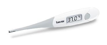 Termometr elektroniczny Beurer FT 13