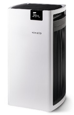 Oczyszczacz powietrza Boneco P700