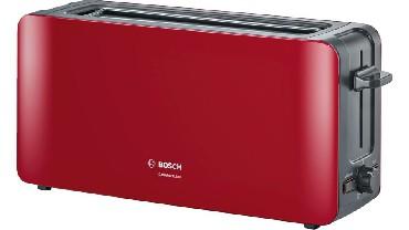 Toster Bosch TAT6A004