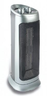 Grzejnik ceramiczny HB CTH2001M