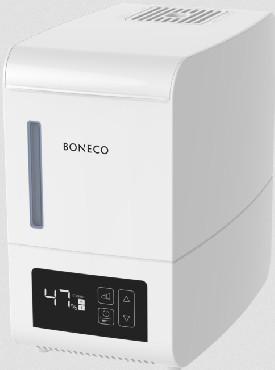 Nawilżacz powietrza Boneco S250