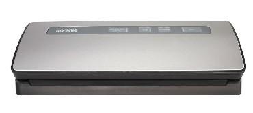 Urządzenie do pakowania próżniowego Gorenje VS120E