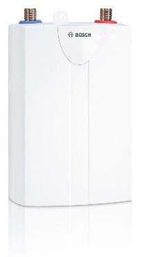 Przepływowy podgrzewacz wody Bosch TR1000 5 T [2003]