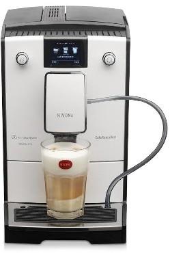 Ekspres ciśnieniowy do kawy Nivona 779 Cafe Romatica