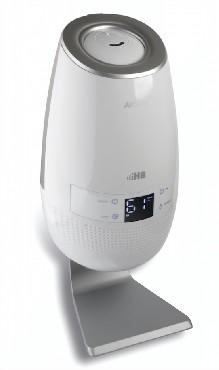 Nawilżacz powietrza HB UH2040DWS