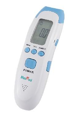 Termometr elektroniczny MesMed MM 380 Ewwel