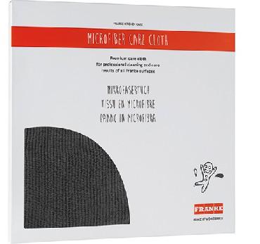 Ściereczka z mikrofibry Franke Microfiber Cloth