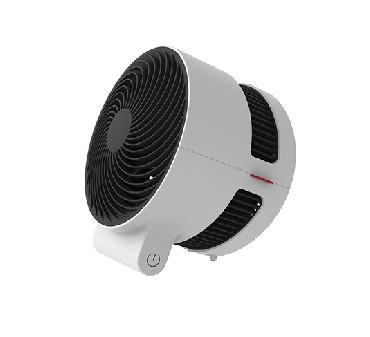 Wentylator stołowy Boneco F100 AIR SHOWER