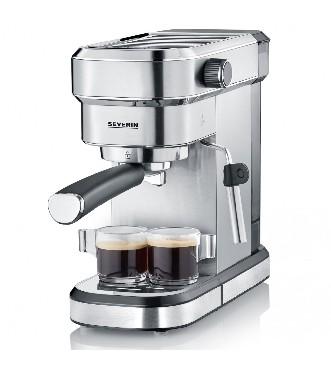Ekspres ciśnieniowy do kawy Severin KA 5994