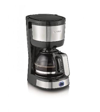Ekspres do kawy Severin KA 4808