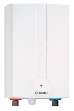Przepływowy podgrzewacz wody Bosch TR1000 6 B (DH 06111)