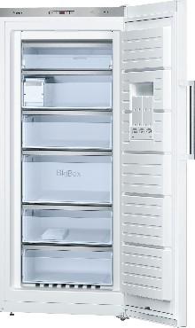Zamrażarka szufladkowa Bosch GSN51AW45