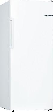 Zamrażarka szufladkowa Bosch GSV24VWEV